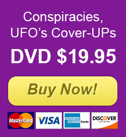 DVD Learn Astrology