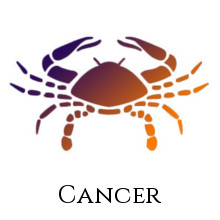 cancer square Astrology Reports