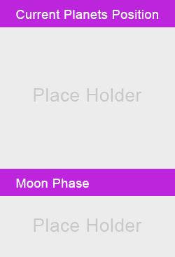 placeholder left