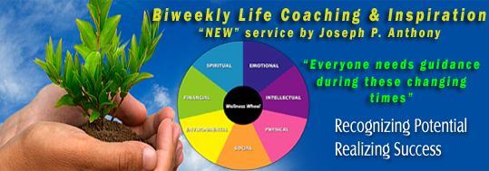 lifecoachingbanner copy Home