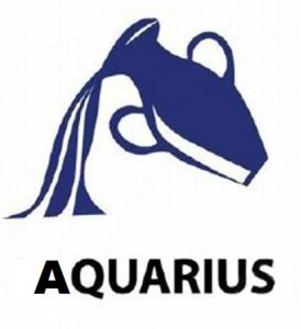 Aquarius2 274x300 2018 Astrology & Horoscopes