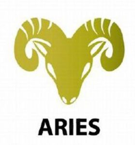 Aries 279x300 2018 Astrology & Horoscopes