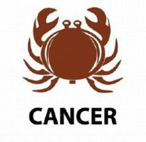 Cancer  300x291 2018 Astrology & Horoscopes