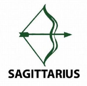 Sagittarius 300x296 2020 Astrology & Horoscopes
