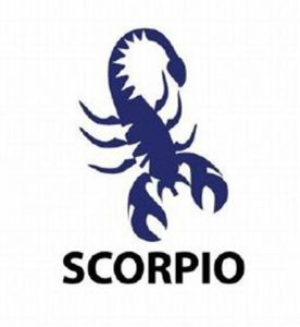 Scorpio 276x300 2018 Astrology & Horoscopes