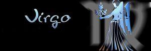 virgo530 300x101 September 2018 Astrology Overview