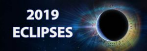 2019 eclipse no dates 300x105 2019 Astrology Overview