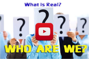 who are we 525 300x199 Aligning with Cosmic Serpent!  Who Are We Really Video,  Cosmic Symbolism