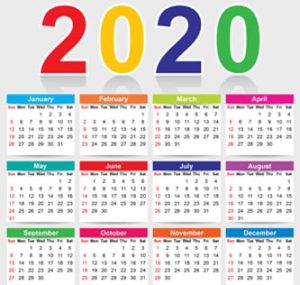 2020 calendar 333x316 1 300x285 About Joe