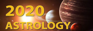 2020 website banner 300x102 2020 Astrology & Horoscopes