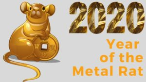 8 metal rat2 300x169 2020 Astrology & Horoscopes