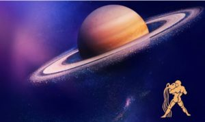 saturn in Aquarius 300x178 2020 Astrology & Horoscopes