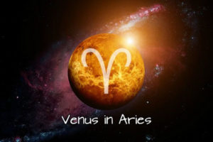 venus in aries525 300x200 February 2020 Astrology Overview