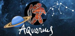 Saturn Aquarius 525 300x146 March 2020 Astrology Overview