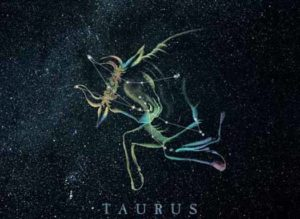Taurus 300x219 May 2020 Astrology Overview