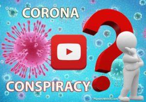 corona conspiracy 525 300x210 April 2020 Astrology, Important Updates! No April Horoscope Video