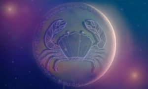 New moon cancer 300x181 July 2020 Astrology Overview